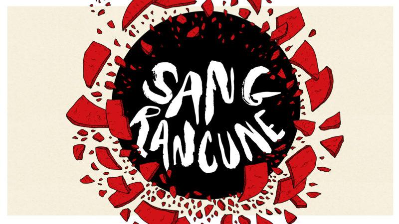 Sang Rancune, le festival qui change les règles
