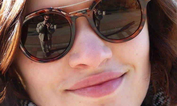 Marie Sans Filtre 4# Je sors avec un homme violent