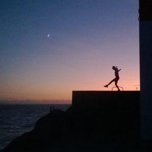 Marie Sans Filtre 5# Je suis amoureuse