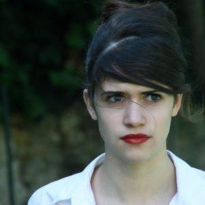 Marie Sans Filtre 10# Je fais une dépression