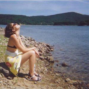 Marie Sans Filtre 13# Je souffre de vaginisme