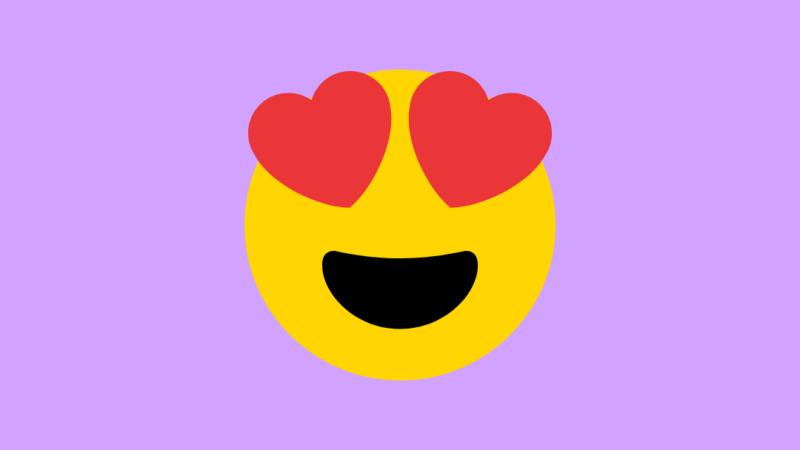Célib sur Tinder : joyeuse Saint-Valentin 😭