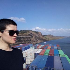 Femmes en mer : à l'assaut du patriarcat !