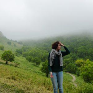 Pourquoi je voyage seule 🚶🏻♀️